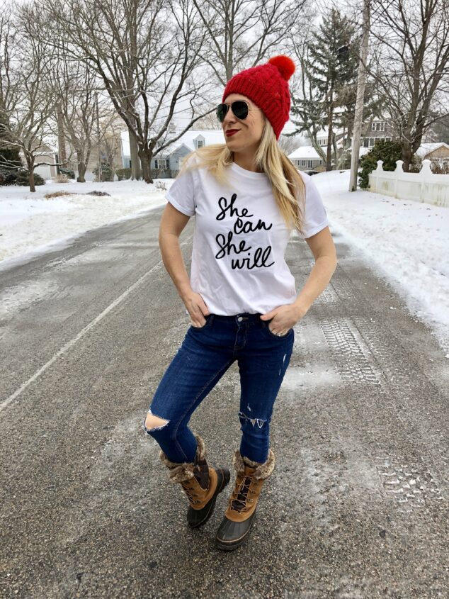 Womens Graphic Tees Target
