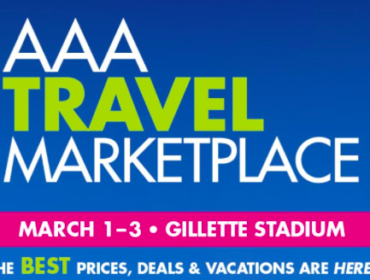 AAA Travel Marketplace