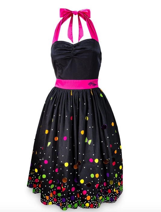 Disney Clothes - Minnie Mouse Dress