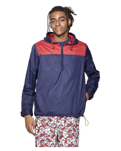 Vineyard Vines Target Collection