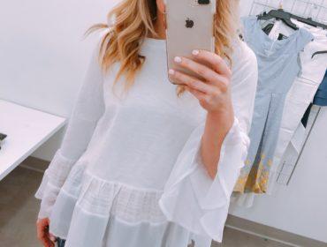 Macy's Clothing