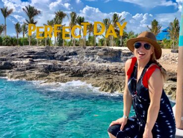 Royal Caribbean CocoCay - Perfect Day at Cococay