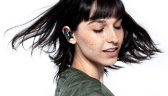 Skullcandy Wireless Earbuds