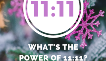 what is 11:11