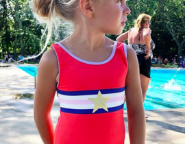 Boden Swimwear for Kids
