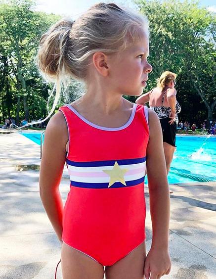 Boden Swimwear for Kids