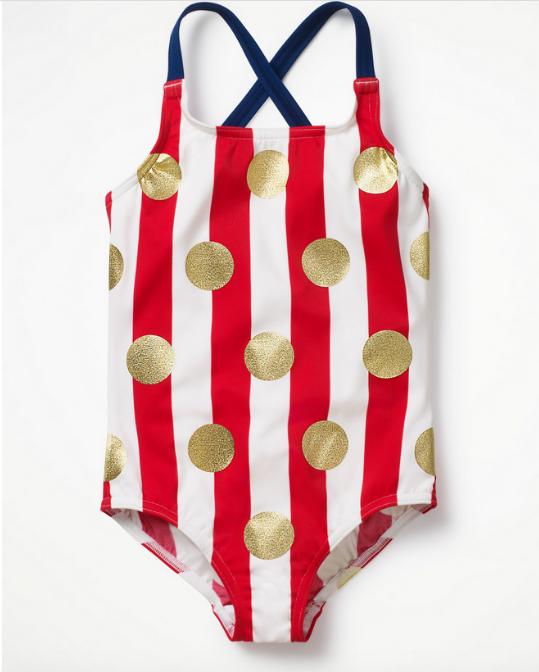 Boden Swimwear