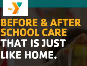 Before and After School Programs at the YMCA