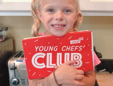 Young Chefs Club