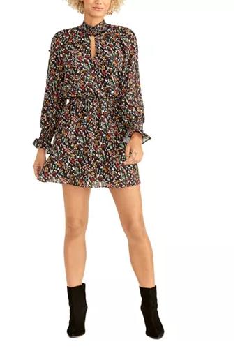 RACHEL Rachel Roy Dress at Macy's