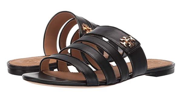 Tory Burch Shoe Sale