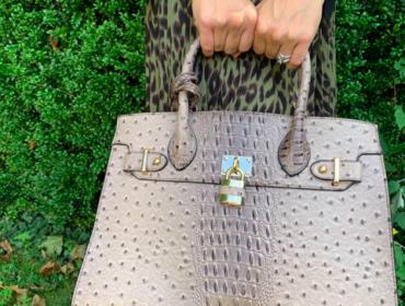 Fall Handbags under $50
