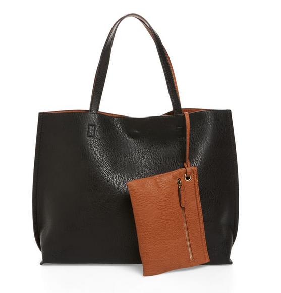 Gorgeous Fall Handbags