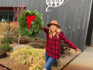 AAA Merry Everything Holiday Savings Guide