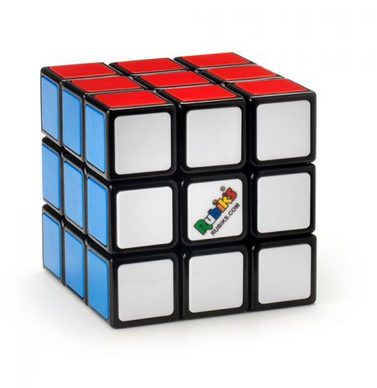 Stocking Stuffers for Teen Boys - Rubix Cube
