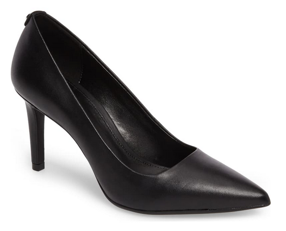 Michael Kors Dorothy Flex Pump
