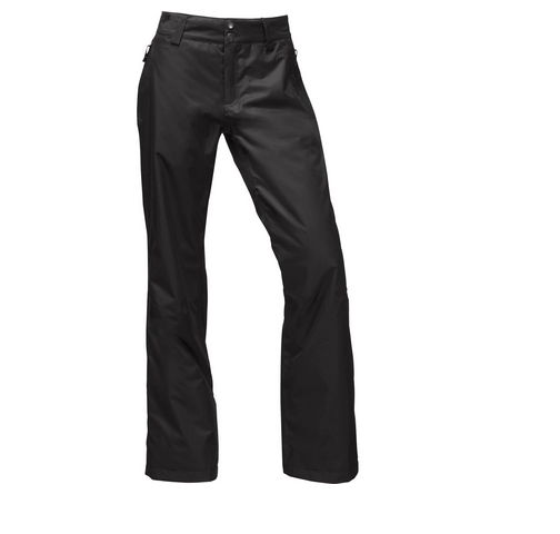 ski trousers -  Versatile and durable DryVent™ 2L ski pants for lightweight warmth on the slopes or deck.