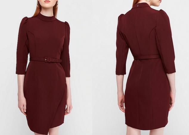 express dresses