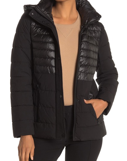 best time to buy winter coats