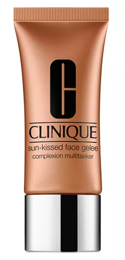 Clinique Sun-Kissed Face Gelee Complexion Multitasker,