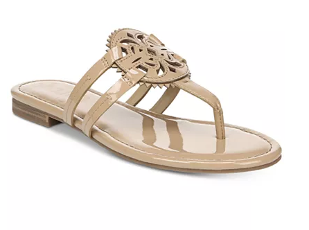 Tory Burch Dupes