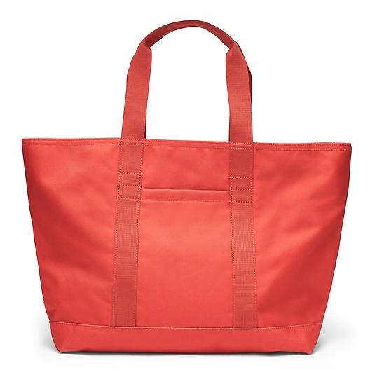 Tote Bag - Large