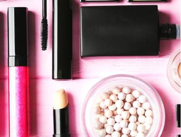 Free Makeup Samples