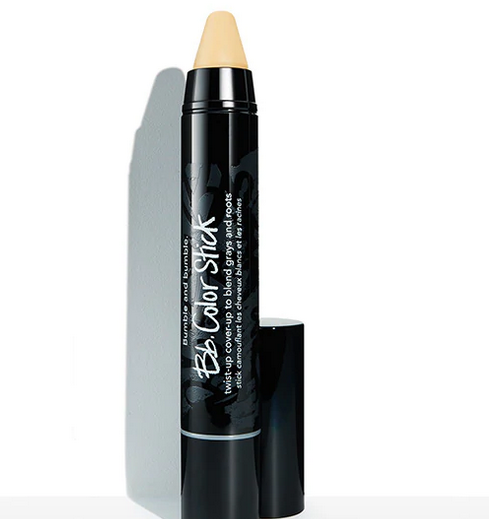 Bumble and Bumble Color Stick in Natural Shades