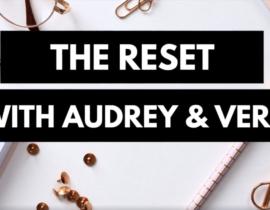 The Reset