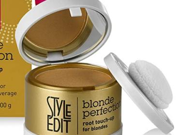 Style Edit Root Concealer