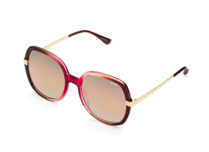 Sunglasses Under $70