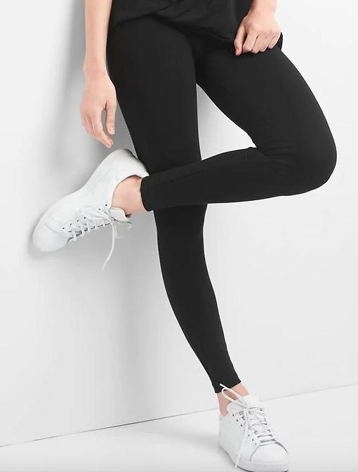 GAP Essential Leggings