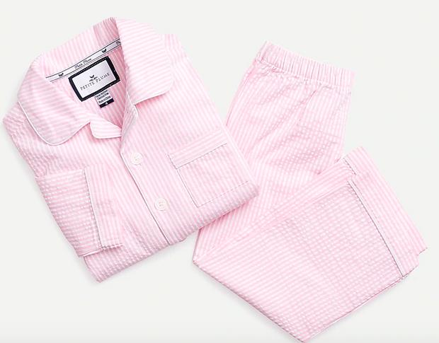 J.Crew Pajama Sets