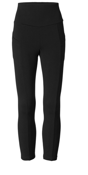 cabi clothing 2020 relax cropped legging