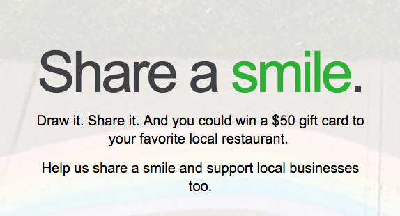 Share a Smile Delta Dental of Rhode Island