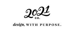 2021 Co.
