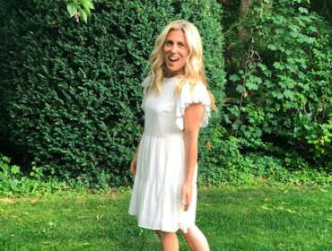 Casual White Dress Options for the Summer