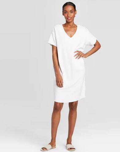 Casual Summer Dress for Women