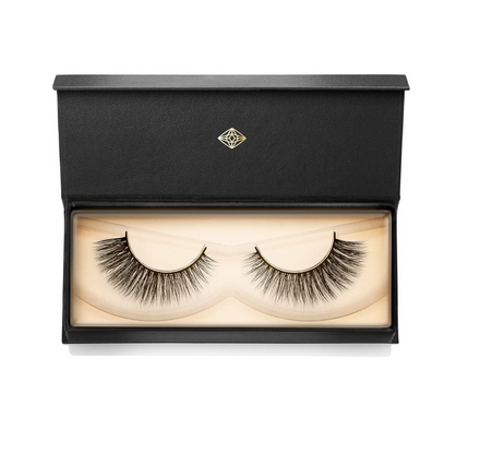Best Lashes for Women to Use