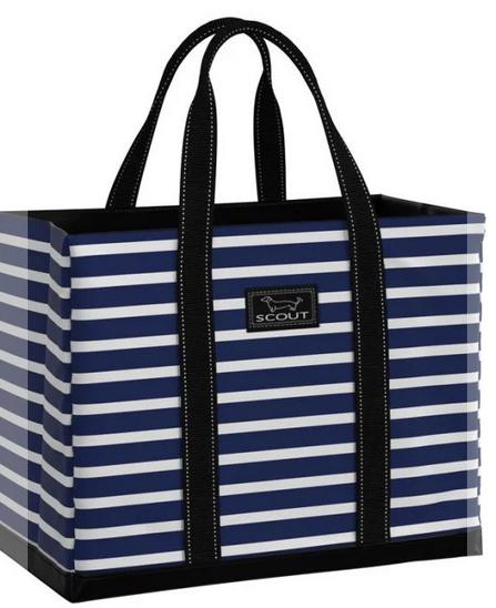 Best Beach Bag Original Deano tote bag