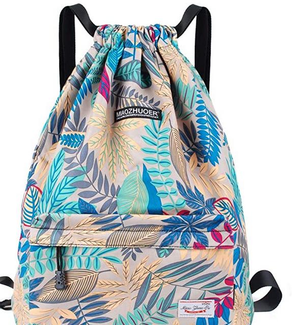 Waterproof Backpack Sack