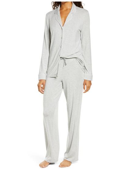 Nordstrom Moonlight Dream Pajamas