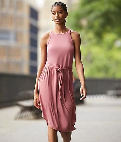 LOFT Dresses on SALE