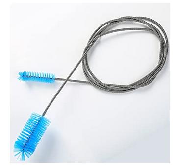 Aquarium Filter Brush