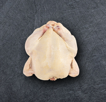 Perdue Whole Cornish Hen With Giblets