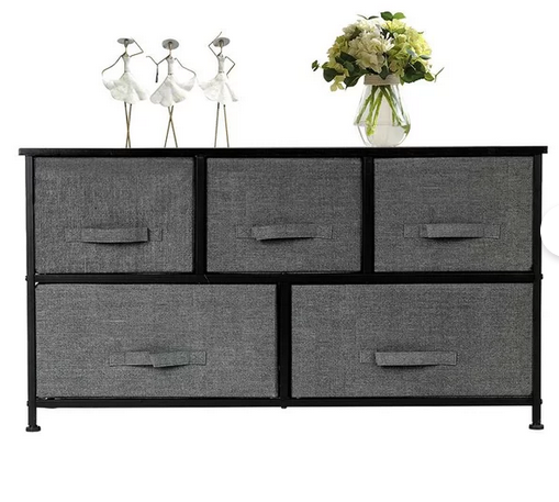 Home Office Credenza Options