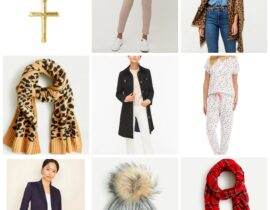 Fashion Deals of the Day