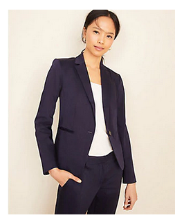 Daily Fashion Deals ONline