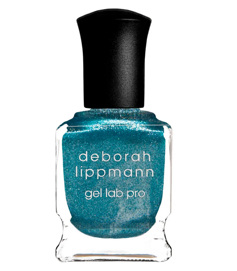 Deborah Lippman Gel Lab Pro Nail Color