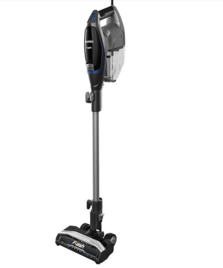 Eureka Vacuums Flash HDSV19